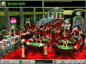laste ned online kasino slotmaskiner
